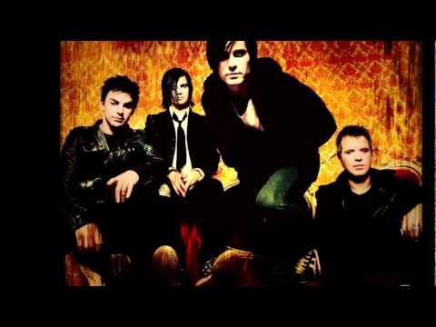 30 Seconds to Mars - The Kill (Bury Me) (REMIX v1)