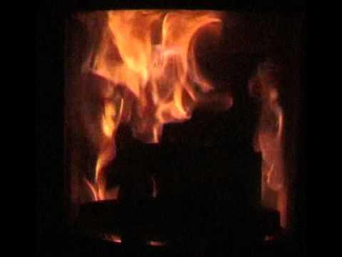 flammbild kaminofen hark 44 gt eco plus youtube. Black Bedroom Furniture Sets. Home Design Ideas