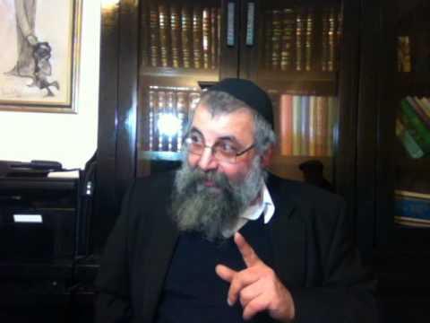 еврейская служба знакомств города харькова