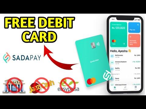 what-is-sadapay-and-how-to-apply-for-sadapay-card-|-free-debit-card-in-pakistan-|-get-sadapay-card