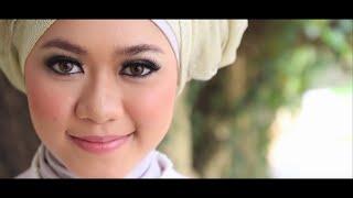 [Himago] Tari + Imansyah Prewedding Full HD