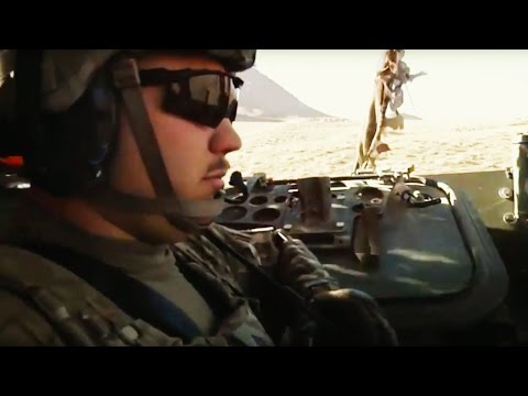 The Soldier's Network: The Future Of U.S. Army Tactical Communications