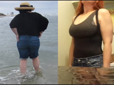 before-&-after:-i-lost-100-pounds-without-counting-calories-or-exercising