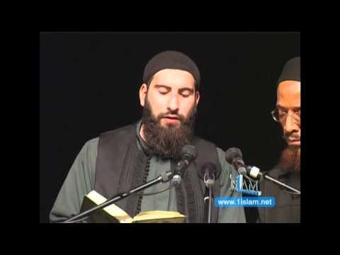 Issues Dividing the Ummah  |  Khalid Yasin