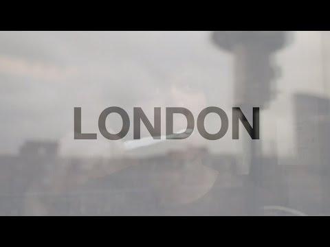 EF Global Careers  - London