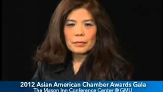 CLE - Asian American Chamber of Commerce
