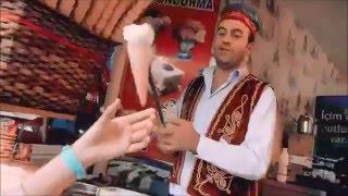 a wa habib galbi p a f f remix