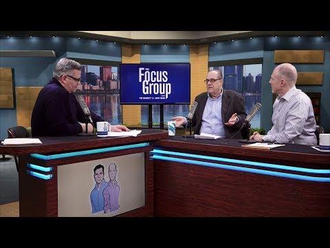 Stuart Elliott talks Super Bowl advertising. Do brands get their money's worth?