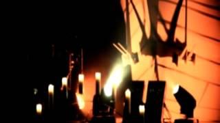Unheilig - Das Meer (Intro) [DVD Große Freiheit Live HQ]