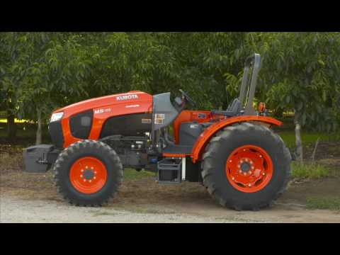 Blog | California | Garton Tractor, Inc