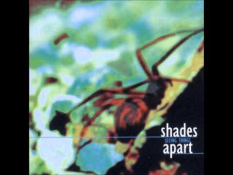 Shades Apart - Seeing Things mp3 indir