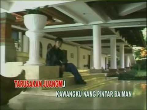 Rantauan - JAUHI NARKOBA - Arif Maulana  - Lagu Banjar Kalimantan Selatan