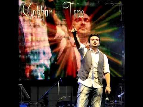 Gökhan Tepe - Birkaç Beden Önce _ 2011 Yeni Şarkı-E-Poost.com.mp4