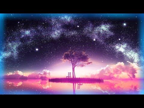 Hardstyle Remixes of POPULAR Songs (2017 update) [3]