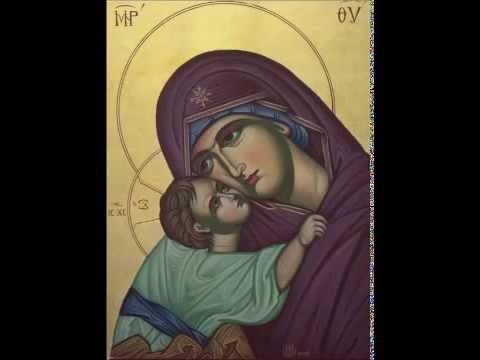 Neuvaine 2018 à Notre Dame de Lourdes pour les malades (2 - 10 février) Hqdefault