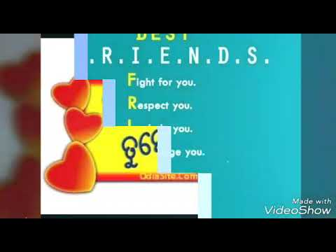 Odia Friendship My Life  Song  Form Dolamundei