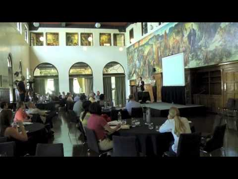 Organisational learning and sensemaking: Understanding responses to climate change