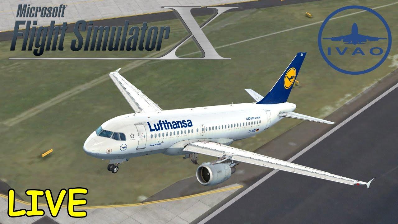 Frankfurt nizza flug