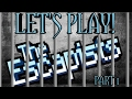 Nature will help me escape!...maybe [] The Escapists- part