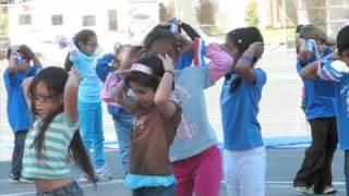 Che Che Kule Dance
