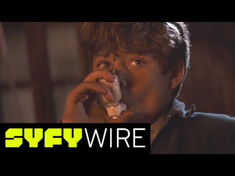 Why The Goonies Could Never Be Remade | Syfy Wire
