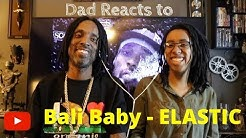 Bali Baby Reactions Free Music Download