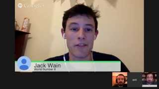 FFScoutCast Episode 161