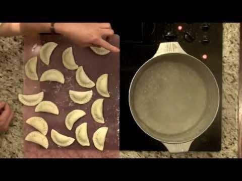 gluten-free-pierogies