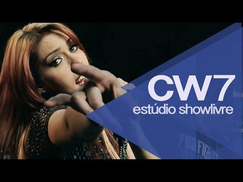 CW7 HORAS MUSICA HORAS BAIXAR DO POR E