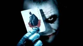 Joka - Dies und Das So und So ( Joker Music )