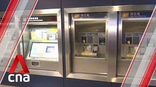 hong-kong-mtr-facing-shortage-parts-continued-vandalism-stations