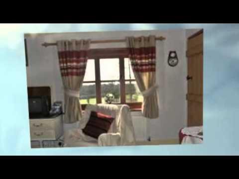 Rendham Hall Bed and Breakfast Saxmundham Suffolk