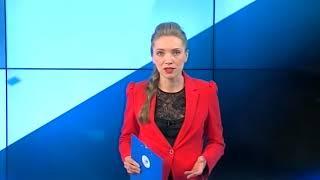 Саратов Сегодня — 22 июня 2018