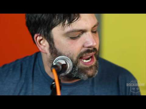 Off With Their Heads (Acoustic) -