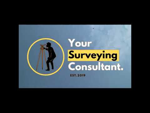 PT. Your Surveying Consultant - Company Profile Video