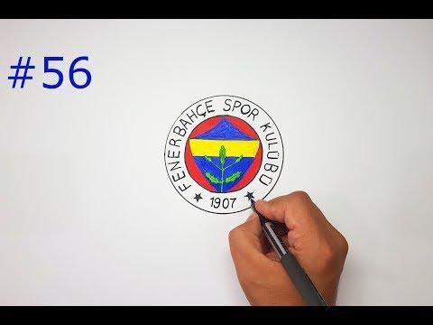 Download Fenerbahçe Resimleri Mp3 3gp Mp4