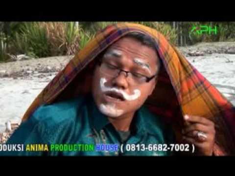 DIALOG LAWAK MINANG KACANG MANOGE VOL 2 - Kacang Manoge - DIALOG KATUANG MARONGGOK - ♪♪ APH ♪♪