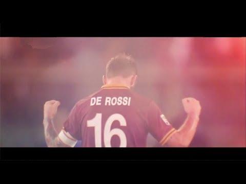 Daniele De Rossi - Il Film