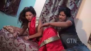 Nepali  sexcy vido( MMS hot shoot)