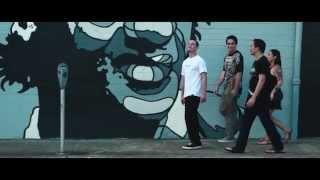 "Scholar - ""Good Life"" (Official Video)"