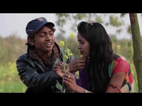 Jai Maa Kali Recoding Studio Ka Video Suting 2020ka