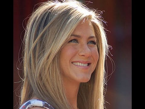 Jennifer Aniston pregnant  LIVE NOW
