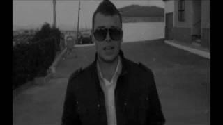 Atomone - Lo que nadie sabe [video oficial] ERRE.O.Records