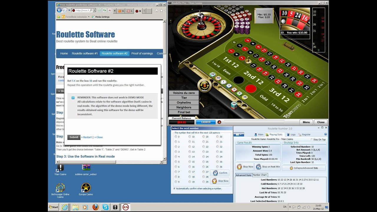 Texas holdem training software reviews