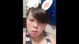 莉音ッズキッチン2団目 莉音 検索動画 18