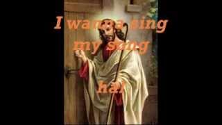 Holy spirit Meddy African gospel with lyrics kasim deejee)