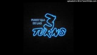 Funky Qla Dj Lag 3 Turns
