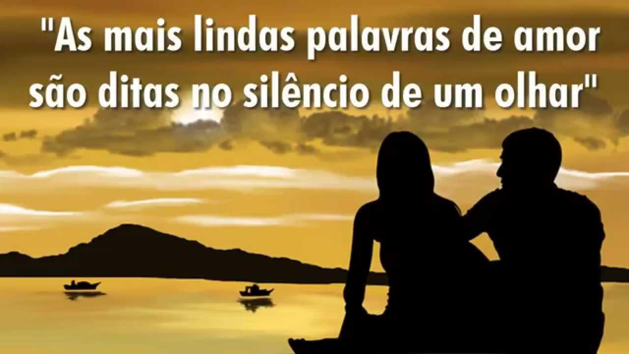 Amor Frases Anoche: Frases De Amor: 10 Lindas Frases De Am♥r!