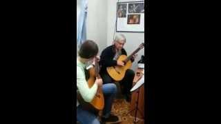 Самые лучшие курсы обучению игре на гитаре в Бишкеке Активная жизнь