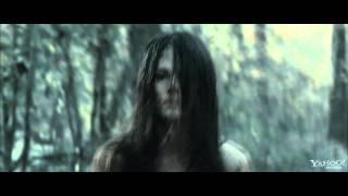 Я плюю на ваши могилы (2010) HD Трейлер (русский язык)